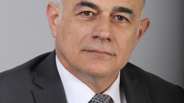 Георги Гьоков, БСП: Третият мандат се връчва по преценка на държавния глава
