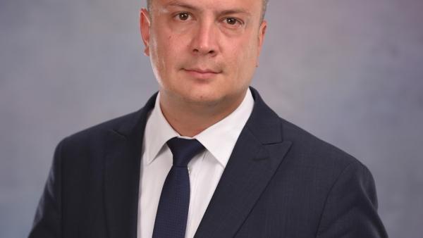 Радостин Танев, ПП ГЕРБ: Има такъв народ бяга от отговорност