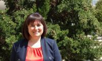 Доц. Нели Грозева, зам.-ректор на Тракийския университет: Редовните кандидатстудентски изпити ще се провеждат онлайн