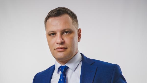Александър Сиди, ВМРО: Президентът избърза с обнародването на изборните промени