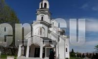 Над 200 000 лева е отделила Старозагорската митрополия за ремонт на храмове