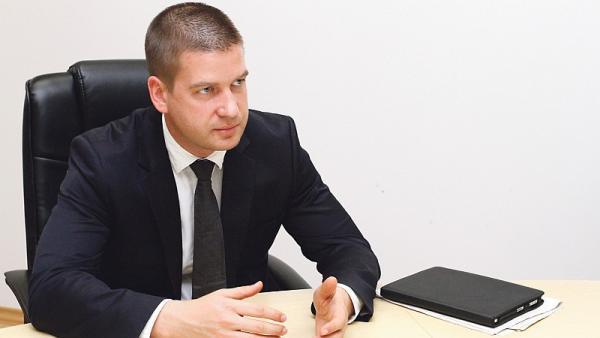 Живко Тодоров: Винаги съм бил против нередностите на Алепу