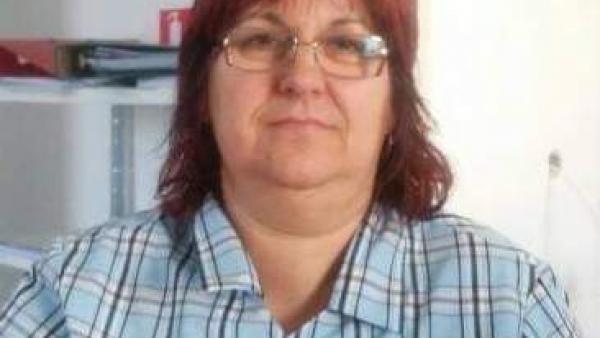 Антоанета Желязкова от Мини Марица-изток е носител на годишната награда за химия на НТС