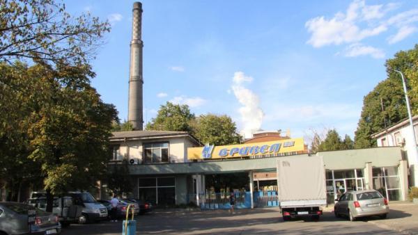 РИОСВ даде срок на ТЕЦ Брикел да разчисти площадката си до 30 октомври