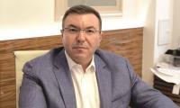 Здравният министър: Достигаме 1 милион ваксинирани българи