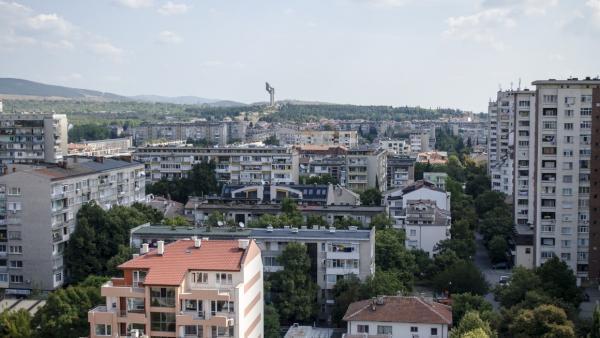 21 партии и коалиции се регистрираха в Стара Загора за участие в местните избори