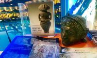Безплатни туристически турове ще разкриват любопитната история на Стара Загора
