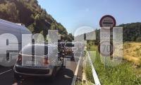 От неделя влизаме в Гърция и с бърз антигенен тест на хартия