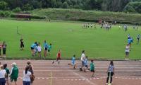 Рекорден брой деца от страната се включиха в надпреварата Купа Роза 2021