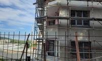 Цените на недвижимите имоти в Стара Загора отбелязаха ръст от 15%