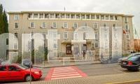 3 досъдебни производства и 29 преписки срещу купувачи на гласове в Стара Загора