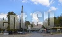 ВиК-Стара Загора предупреждава за спиране на водата в района на Гълъбово