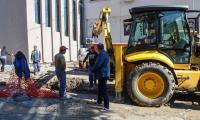 Инвестират 40 млн. лева в подобряване на водната инфраструктура в Стара Загора