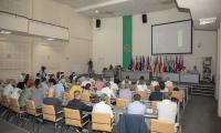 Приеха етична комисия в Общинския съвет на Стара Загора