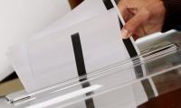 ГЕРБ внася промени в Изборния кодекс, връщат хартията
