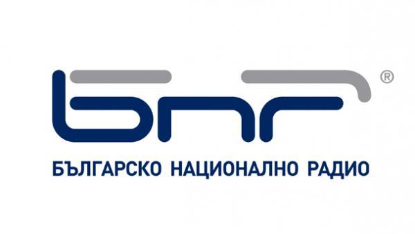 Директорът на БНР  подаде оставка
