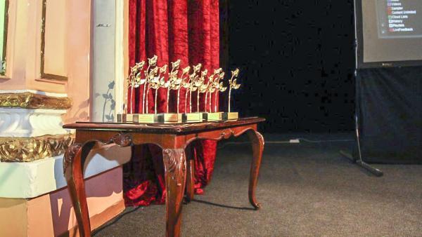 До 20 октомври приемат кандидатури за четвъртите Годишни награди в туризма