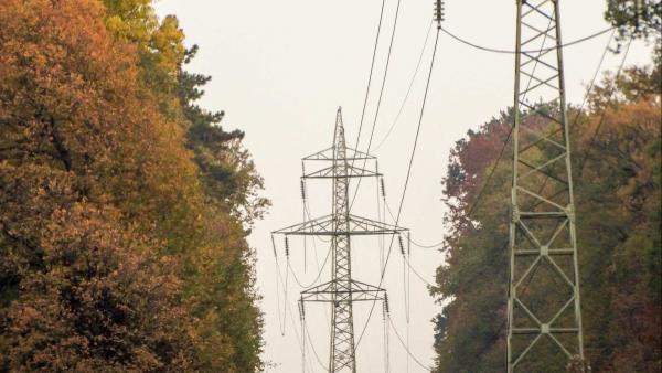 Енергийните оператори са готови за зимата, показа проверка на МЕ