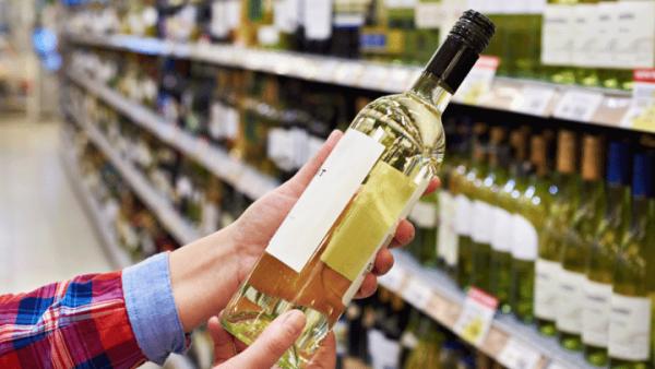Забраниха продажбата на алкохол в деня на изборите - 27 октомври