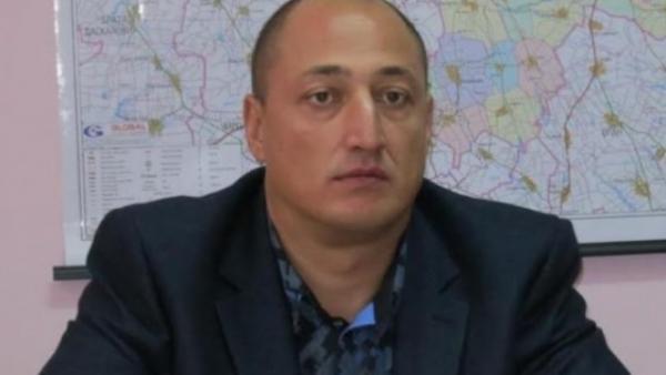 Общинският съветник Климент Пенчев пита кмета на Стара Загора за проблемен участък в центъра на града