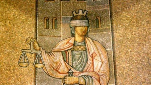 Преобразуваха районните прокуратури в Раднево и Гълъбово в отделения на Старозагорската прокуратура