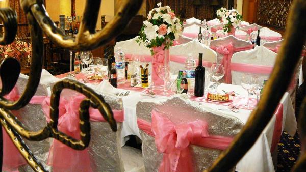 Започна сватбарска треска за датата 20.02.2020 в Стара Загора