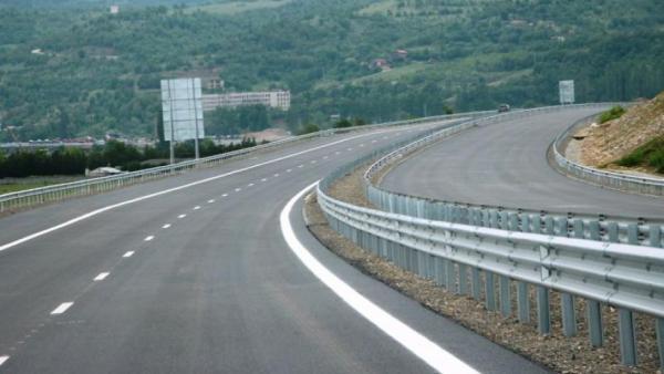 Северна България е заложник на новата тол система