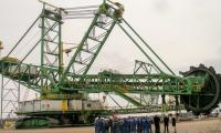 ЕК дава на България 458 млн. евро за преход от въглища към зелена икономика