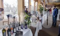 Безвъзмездната помощ за промоции на българско вино в чужбина скача на 80%