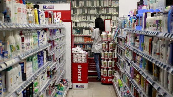 Нова регулация ограничава достъпа на пациента до иновативни лекарства от 1 април