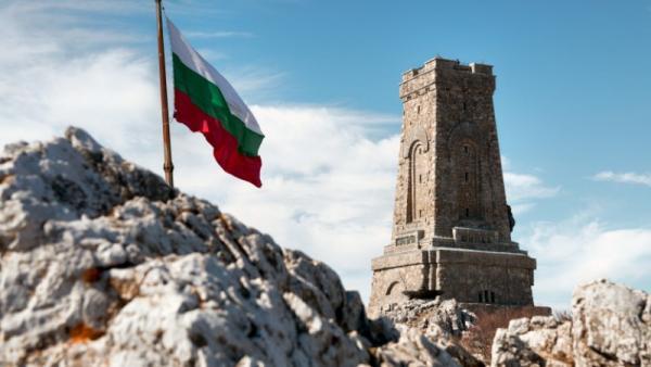 Историята на 3 март - националния празник на България!
